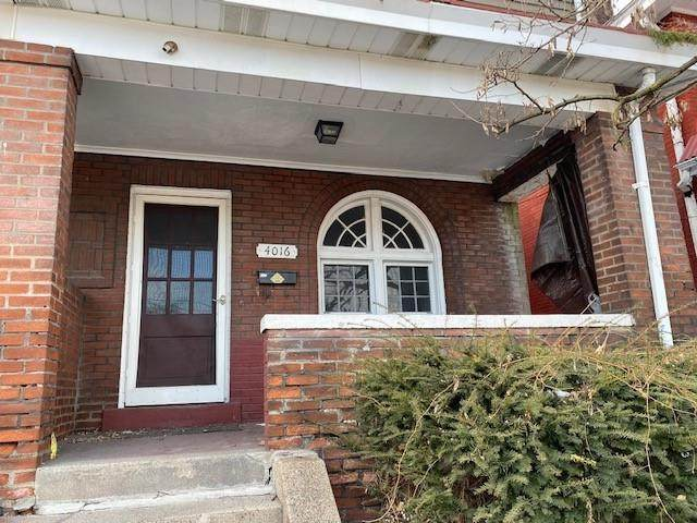 4016 Murray Ave. - Photo 1