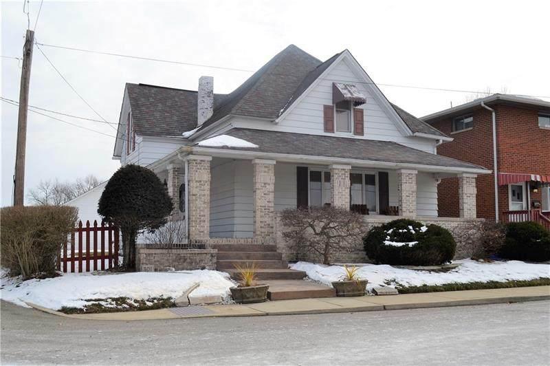 301 Pleasantview Ave - Photo 1