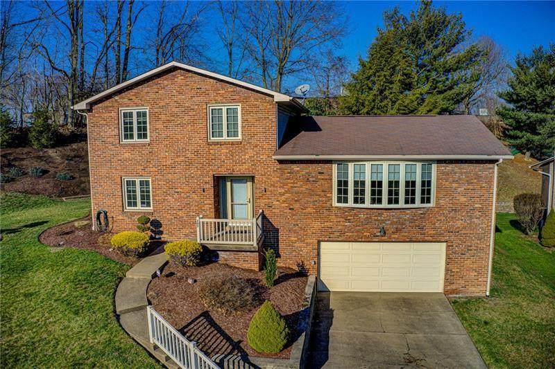 103 Monticello Drive - Photo 1