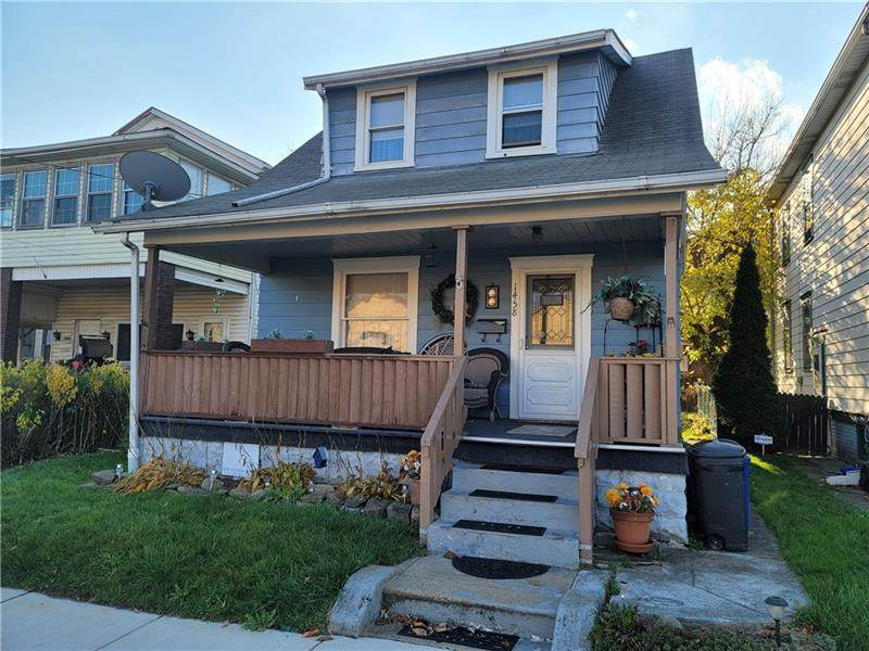 1458 5th Ave - Photo 1