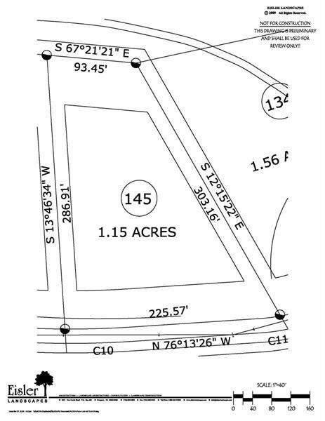 Lot 145 English Oak Drive, Franklin Twp - But, PA 16052 (MLS #1485292) :: Dave Tumpa Team