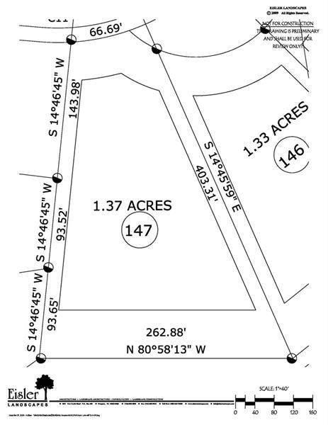 Lot 147 English Oak Lane, Franklin Twp - But, PA 16052 (MLS #1485301) :: Dave Tumpa Team