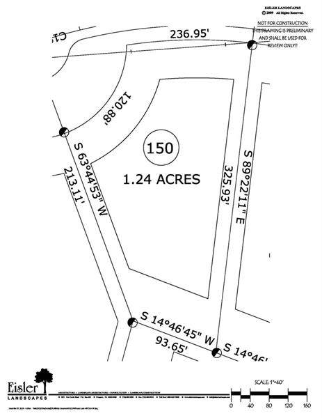 Lot 150 Shingle Oak Lane, Franklin Twp - But, PA 16052 (MLS #1485302) :: Dave Tumpa Team