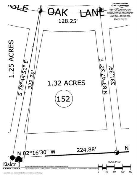 Lot 152 Shingle Oak Lane, Franklin Twp - But, PA 16052 (MLS #1485303) :: Dave Tumpa Team