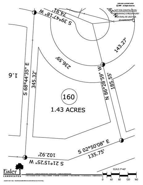 Lot 160 Pin Oak Lane, Franklin Twp - But, PA 16052 (MLS #1485306) :: Dave Tumpa Team
