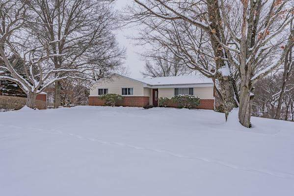 4312 Winchester Dr - Photo 1