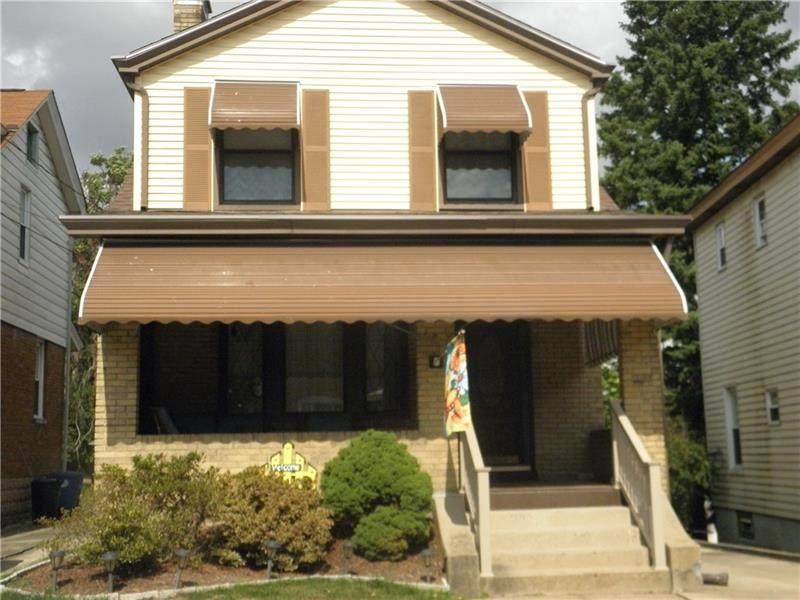 3033 Vernon Ave - Photo 1
