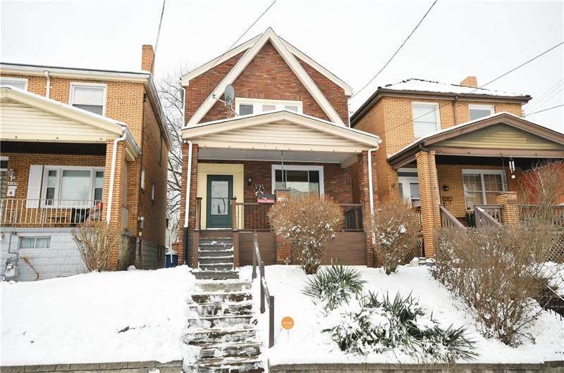 4146 Winterburn Ave - Photo 1