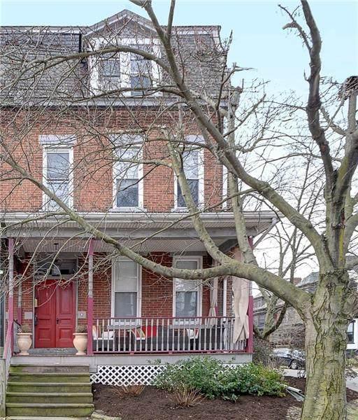 5972 Alder Street - Photo 1