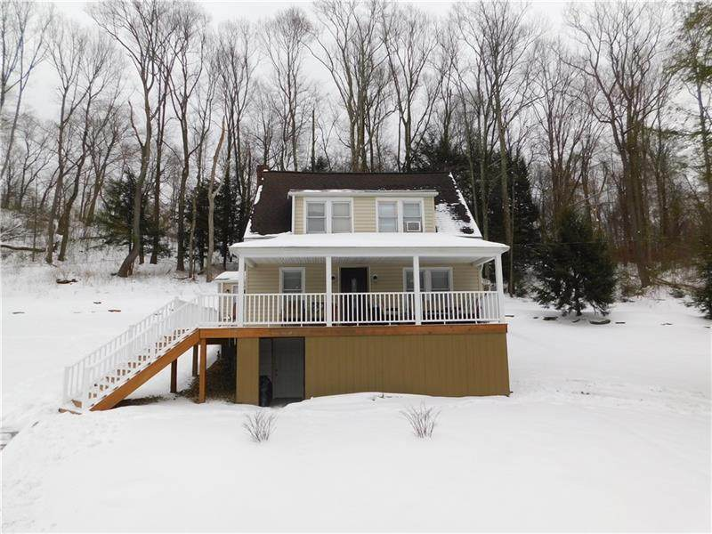 447 Pritts Rd - Photo 1