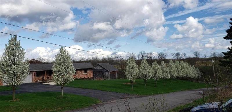 483 Worthington-Slatelick Road - Photo 1