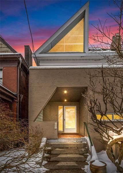 745 Linden Avenue - Photo 1