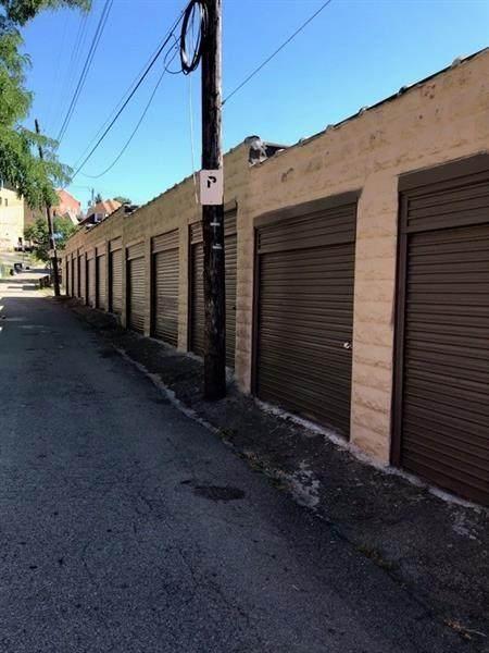 13 Belplain Street - Photo 1
