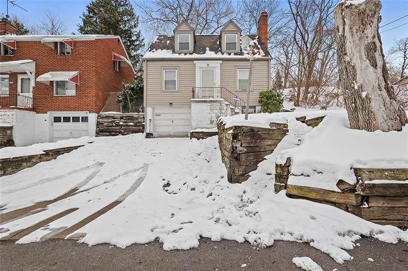 2215 Woodward Ave - Photo 1