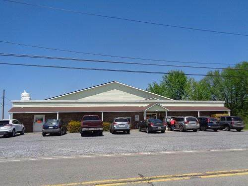 14342 State Route 36 - Photo 1