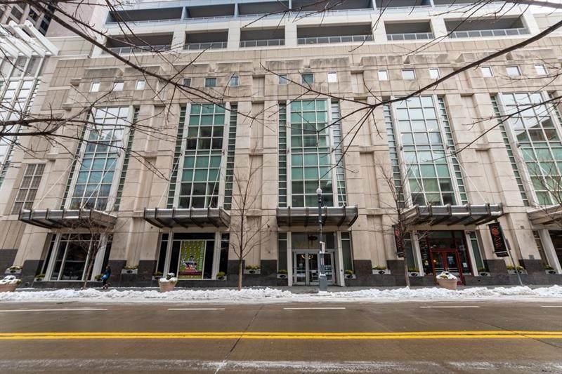 301 5th Avenue - Photo 1
