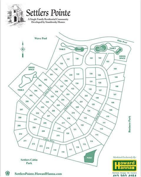 2018 (Lot 228) Charter Lane, Collier Twp, PA 15205 (MLS #1486747) :: Dave Tumpa Team