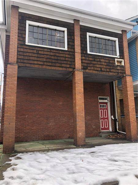 601 Glenwood Ave - Photo 1
