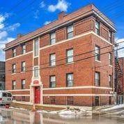 209 Van Braam St, Downtown Pgh, PA 15219 (MLS #1487381) :: Dave Tumpa Team