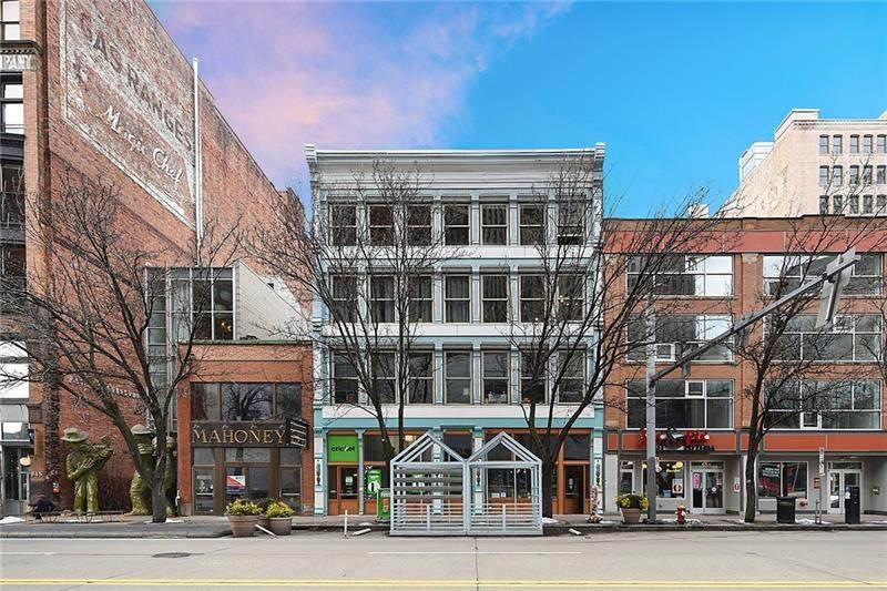 951 Liberty Ave - Photo 1
