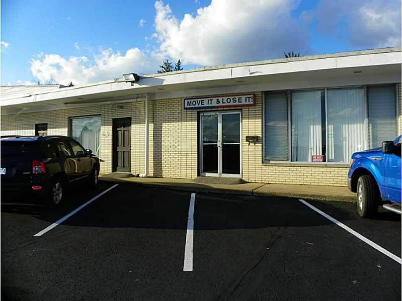 605 Scenery Drive Suite 5 - Photo 1