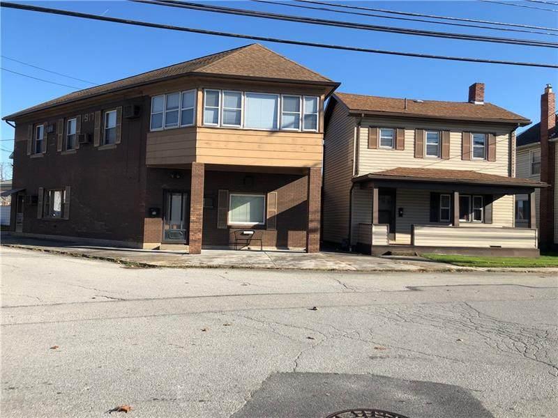 80-90 Yankeetown Ave - Photo 1