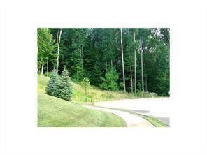 21 Tall Trees Ct, Monroeville, PA 15146 (MLS #1488365) :: Dave Tumpa Team