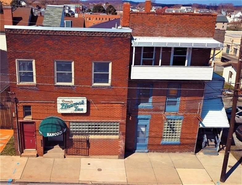 614 Hancock Ave - Photo 1