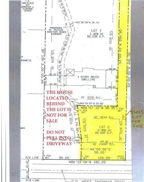 1522 W Ingomar, Franklin Park, PA 15232 (MLS #1490107) :: Broadview Realty