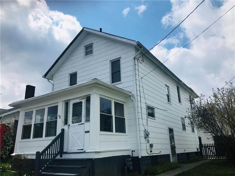 422 Mcclure Ave - Photo 1