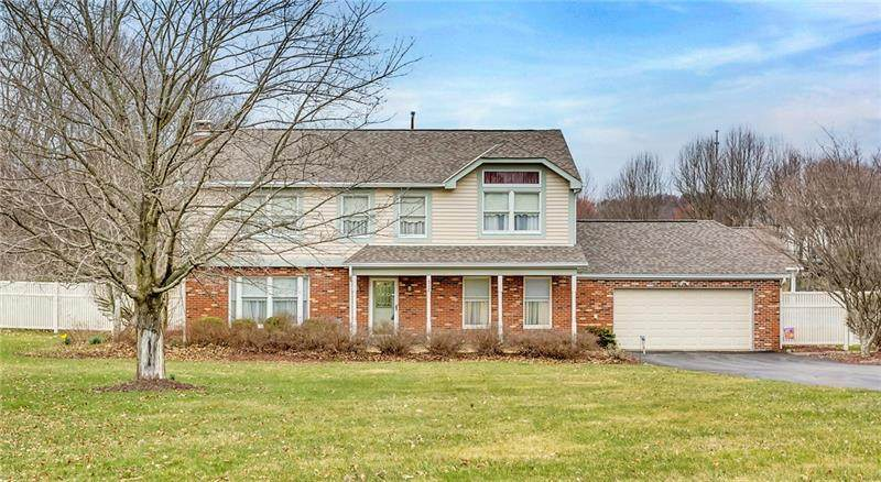 312 Meadow Highlands Dr - Photo 1