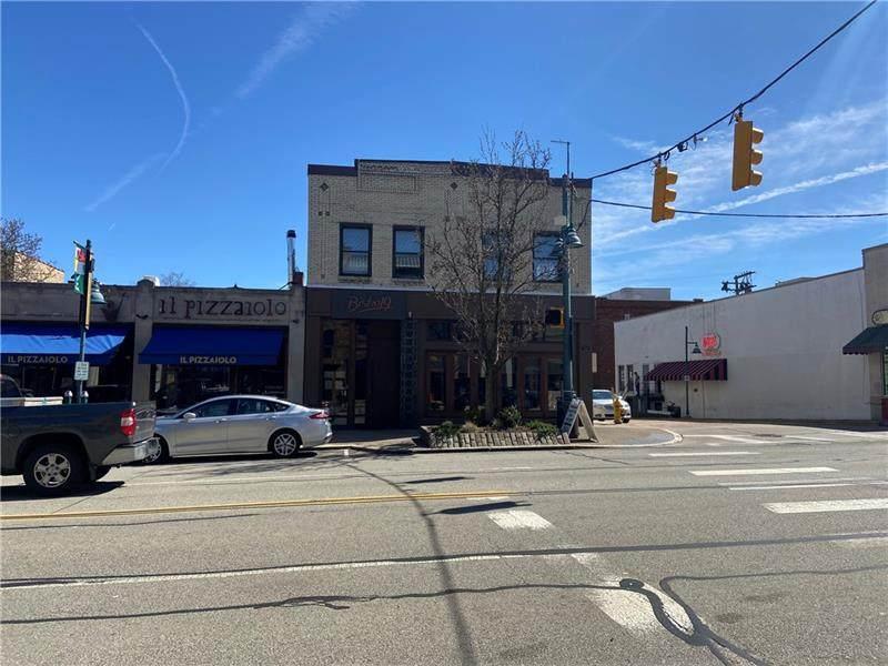 91 Central Square, 2A - Photo 1