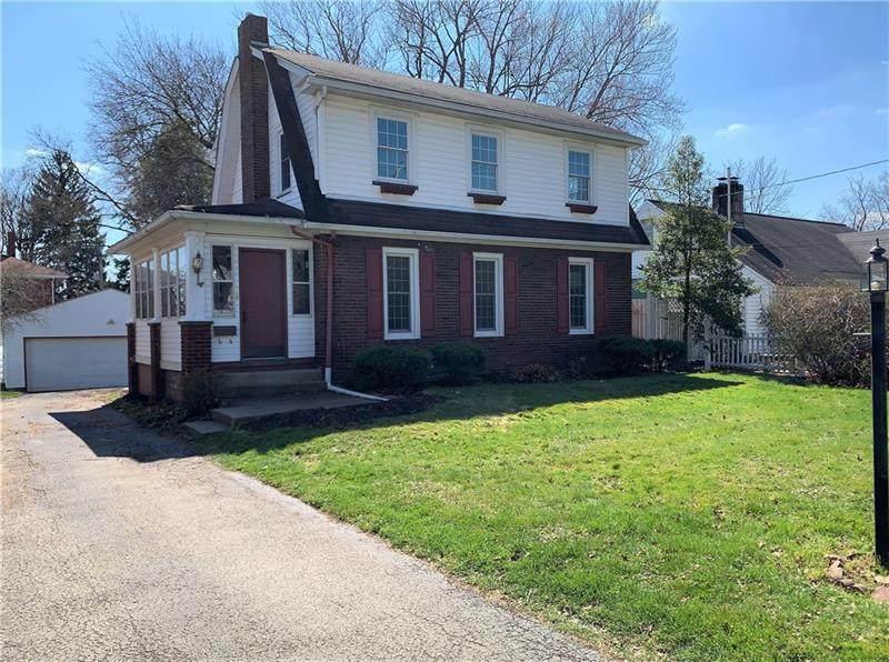 306 Englewood Ave - Photo 1