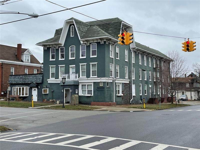 103 North 6th Street - Photo 1