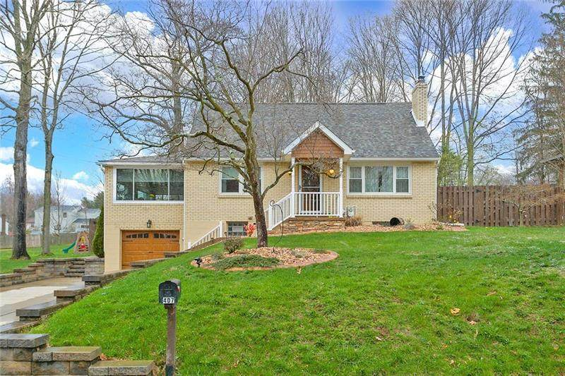 407 Home Dr - Photo 1