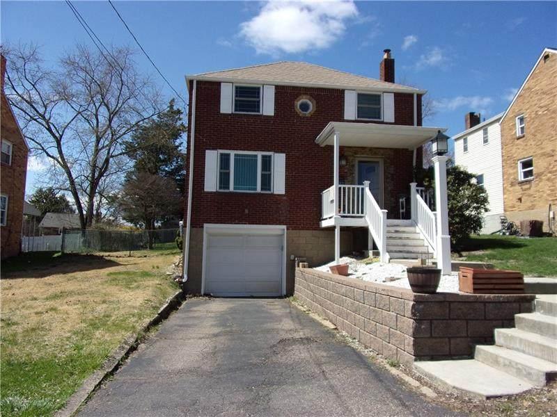 502 Penn Vista Drive - Photo 1