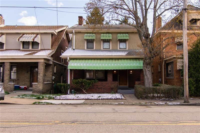 3030 Shadeland Ave - Photo 1