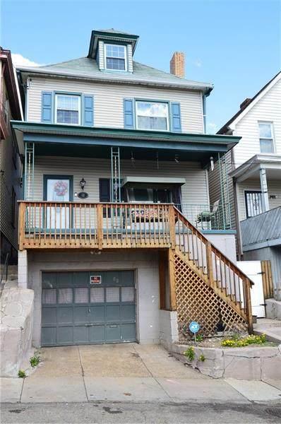 52 Highland Ave - Photo 1