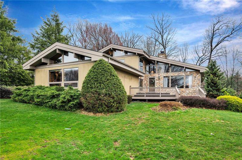 5014 Clydesdale Ct - Photo 1