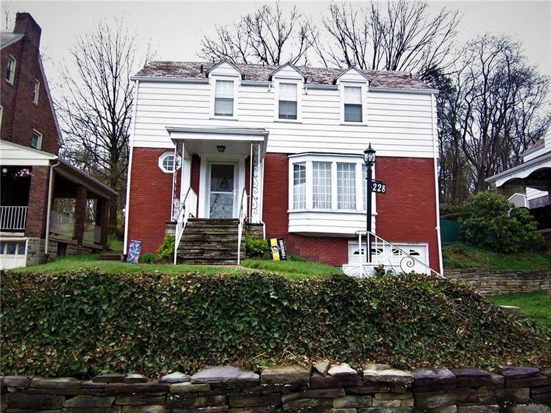228 Kaplan Ave. - Photo 1