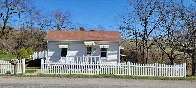266 Bonniebrook Rd - Photo 1