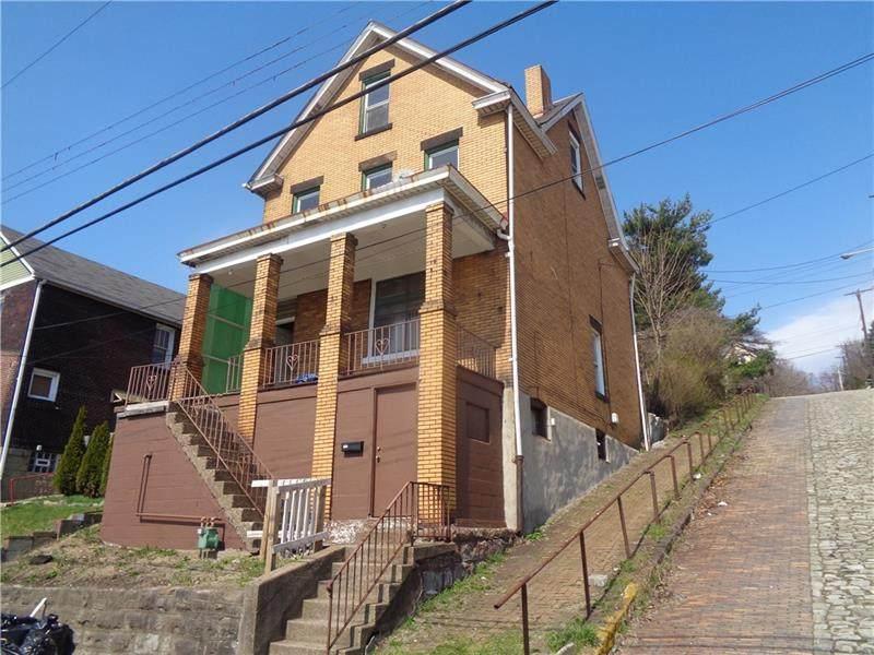 445 Stokes Ave - Photo 1