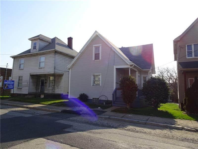 10 3rd Street - Photo 1