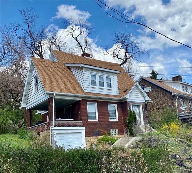 768 Princeton Blvd - Photo 1