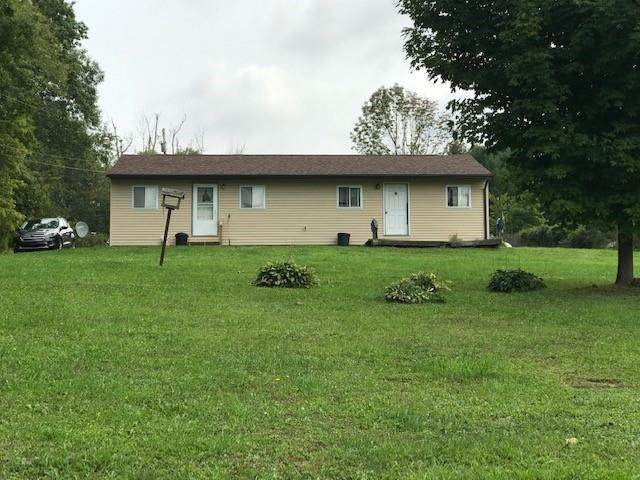 129-133 Kennard Road, Sugar Grove Twp, PA 16125 (MLS #1493729) :: Broadview Realty