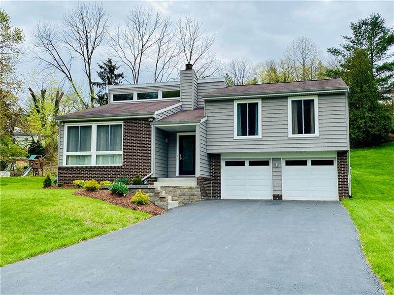 286 Gerrie Dr. - Photo 1