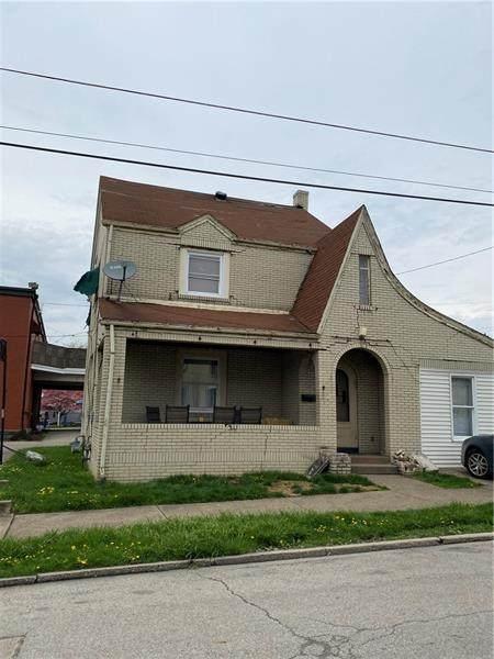 81 Walnut Street - Photo 1