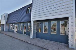 1100 Lincoln Hwy - Photo 1