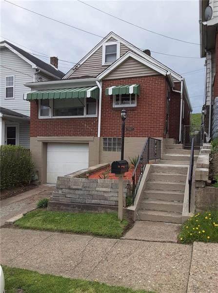 906 Vermont Ave - Photo 1