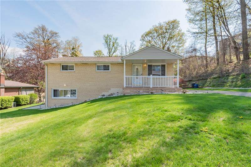 325 Forest Dr - Photo 1